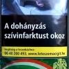 Magyar cigarettadohány 7.