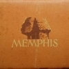 Memphis 09.