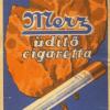 Merz üdítő cigaretta 3.
