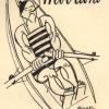 Modiano plakátterv 60.