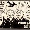 Modiano plakátterv 14.