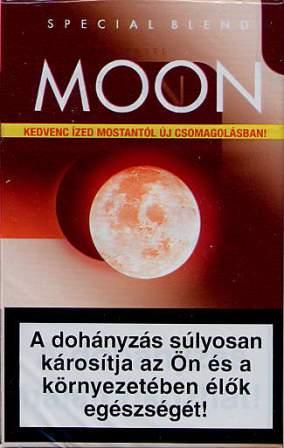 Moon 10.