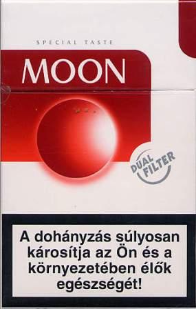 Moon 11.