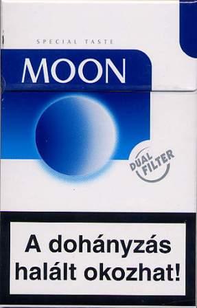 Moon 12.