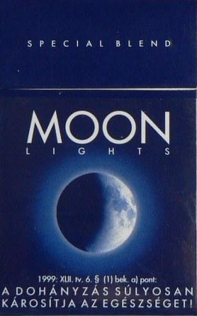 Moon 02.