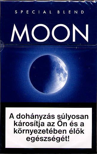 Moon 08.