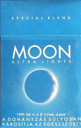 Moon 03.