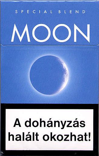 Moon 09.