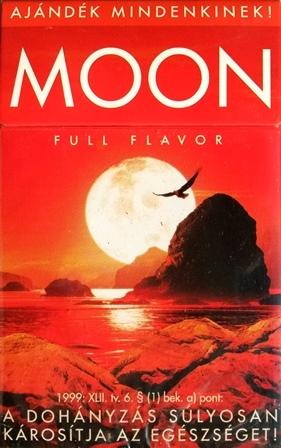 Moon 04.