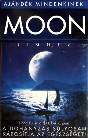 Moon 05.