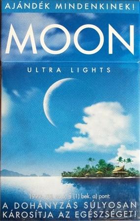 Moon 06.