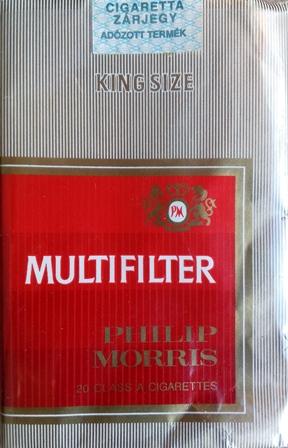 Multifilter 01.