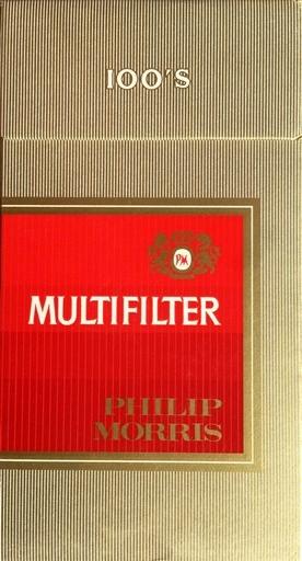 Multifilter 06.