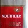 Multifilter 02.