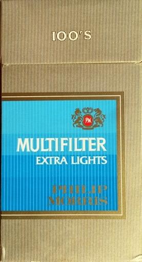 Multifilter 08.