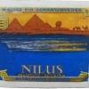 Nikotex-Nilus