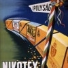 Nikotex 49.