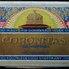 Nikotex-Coronitas