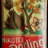 Nikotex-Darling 1.