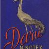 Nikotex-Daru