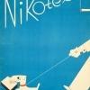 Nikotex 37.