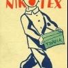 Nikotex 54.