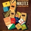 Nikotex 51.