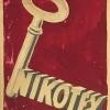 Nikotex plakátterv 6.