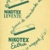 Nikotex 71.