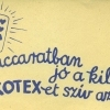 Nikotex 76.
