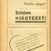Nikotex 62.