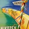 Nikotex 48.