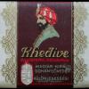 Nikotex-Khedive