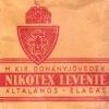 Nikotex-Levente 2.