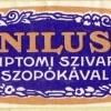 Nilus 05.