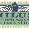 Nilus 07.