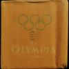 Olympia 3.