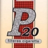 P20 03.