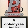 P20 05.