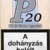 P20 06.