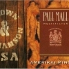 Pall Mall cigaretta 2.