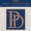 Pécsi Dohánygyár 2.