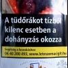 Primus cigarettadohány 15.