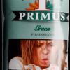 Primus pipadohány 3.