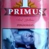 Primus pipadohány 1.