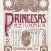 Princesas 04.