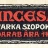 Princesas 05.