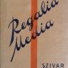 Regalia Media - 1 szállal