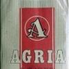 Agria 1.