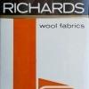 Richards 2.